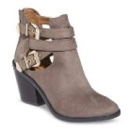 Target Lina Buckle Ankle